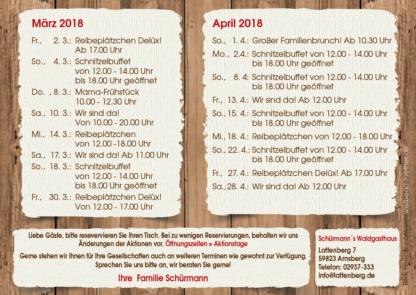 Flyer_Lattenberg_Maer_Apr_18_RS