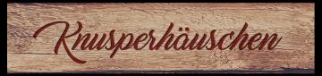 Schild_Knusperhaus