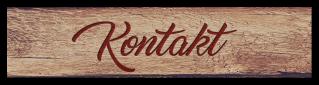 Schild_Lontakt