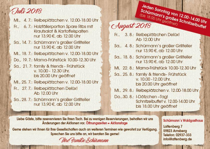 Flyer_Lattenberg_Jul_Aug2